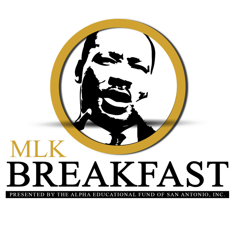 MLK Scholarship Breakfast